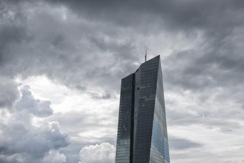 ECB, EZB,
