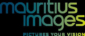 mauritius-images_RGB